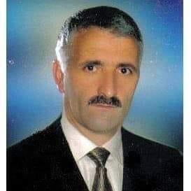 Gümüşhane'nin Kürtün İlçesi Özkürtün Beldesi Süme Mahallesi mevkiinde Mustafa Turgut Yönetimindeki hafif ticari araç kontrolden çıkarak uçuruma yuvarlanan araç Sürücüsü hayatını kaybetti.