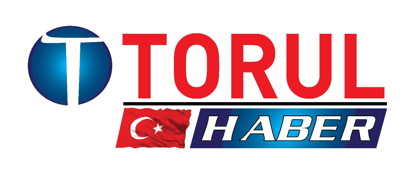 Torul Haber |FLAŞ HABER TORUL