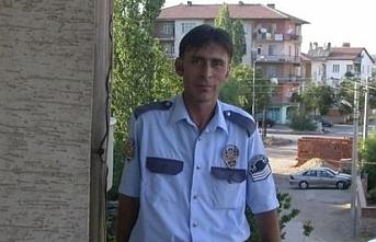 Şehit polis memuru Olgun Gülay davası görüldü