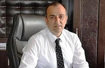 MHP'nin gösterdiği adayların ise birer yıldız olduğunu söyledi.