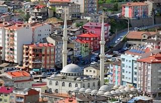 İşte Üzeri Çizilen  Belediye Başkanları