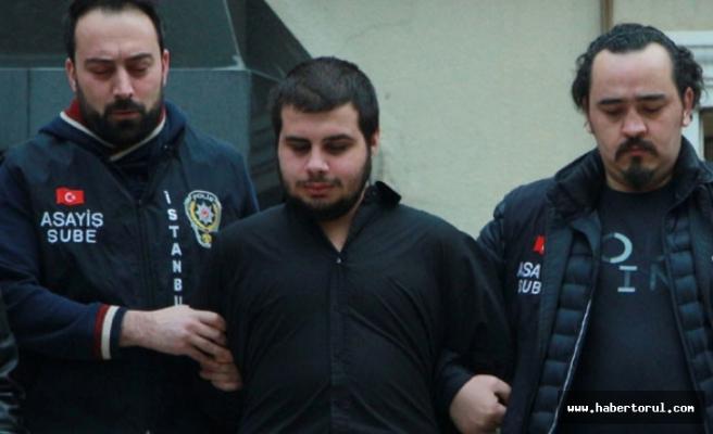 Ukrayna'da 2 Türk Kızını Öldüren Katil Zanlısının İfadesi Ortaya Çıktı